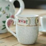 sml-mug-white-1