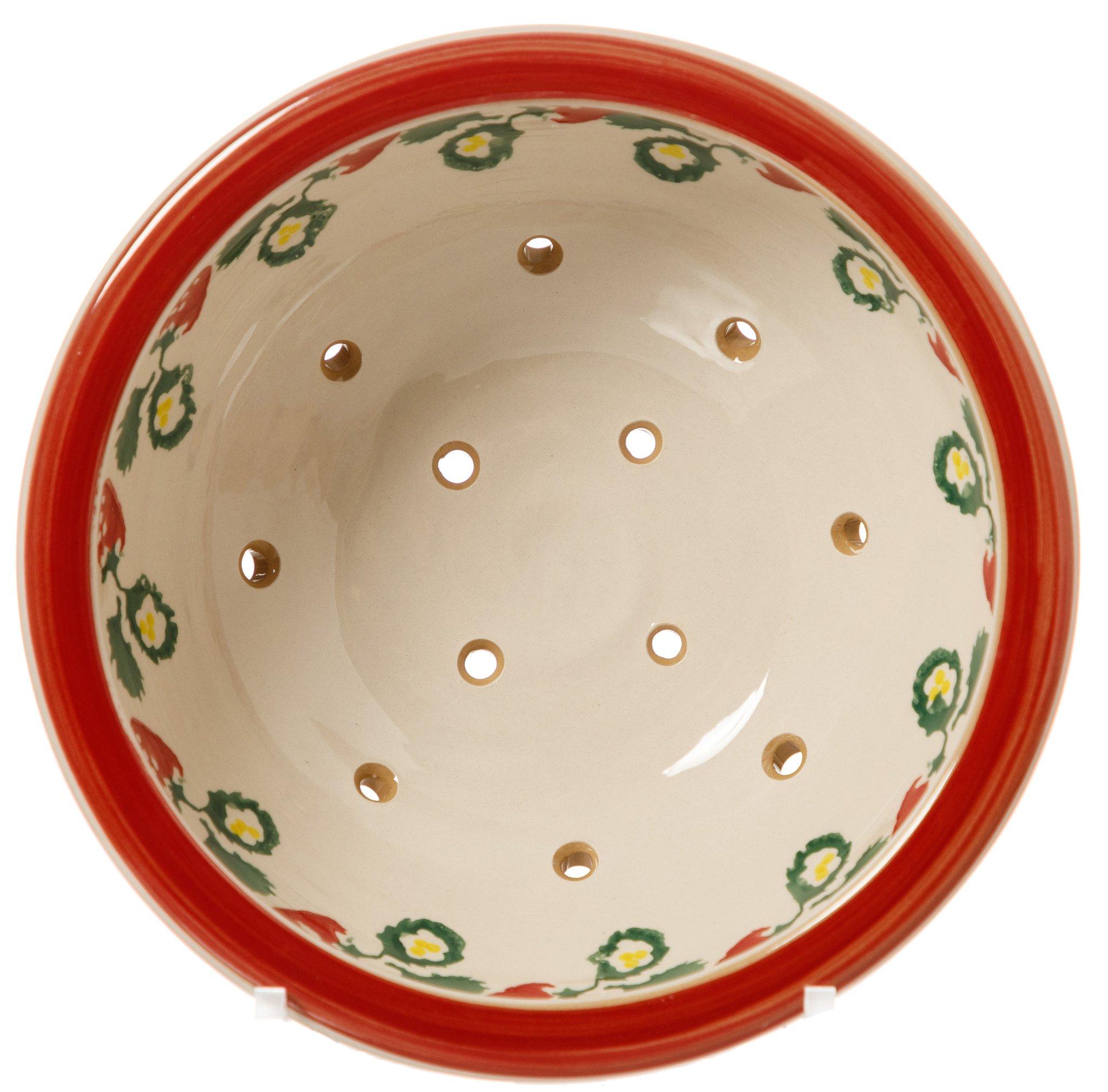 strawberry-bowl-1