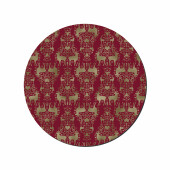 denby_red_and_gold_round_christmas_placemats_set_of_6_denby_red__gold_round_christmas_placemats_set_of_6