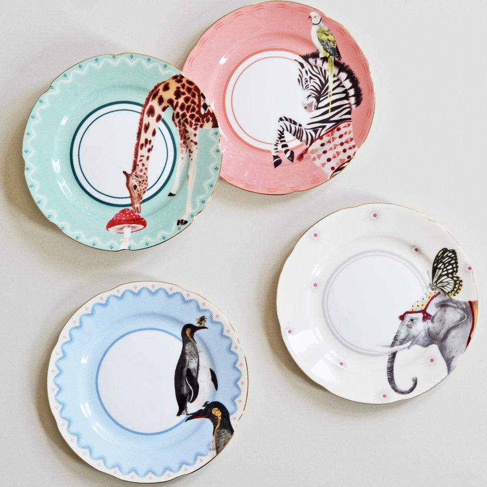 carnival_tea_plates_sml