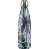 chillys-reusable-water-bottle-5000ml-tropical-elephant-reusable-water-bottle-chillys_946x946
