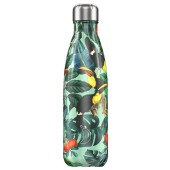 chillys-reusable-water-bottle-5000ml-tropical-toucan-reusable-water-bottle-chillys_946x946