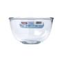 1 Litre Pudding Bowl - Pyrex