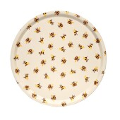 BEE8000-Emma-Bridgewater-Bumblebee-Round-Birch-Tray