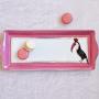 Toucan Cake Tray - Yvonne Ellen