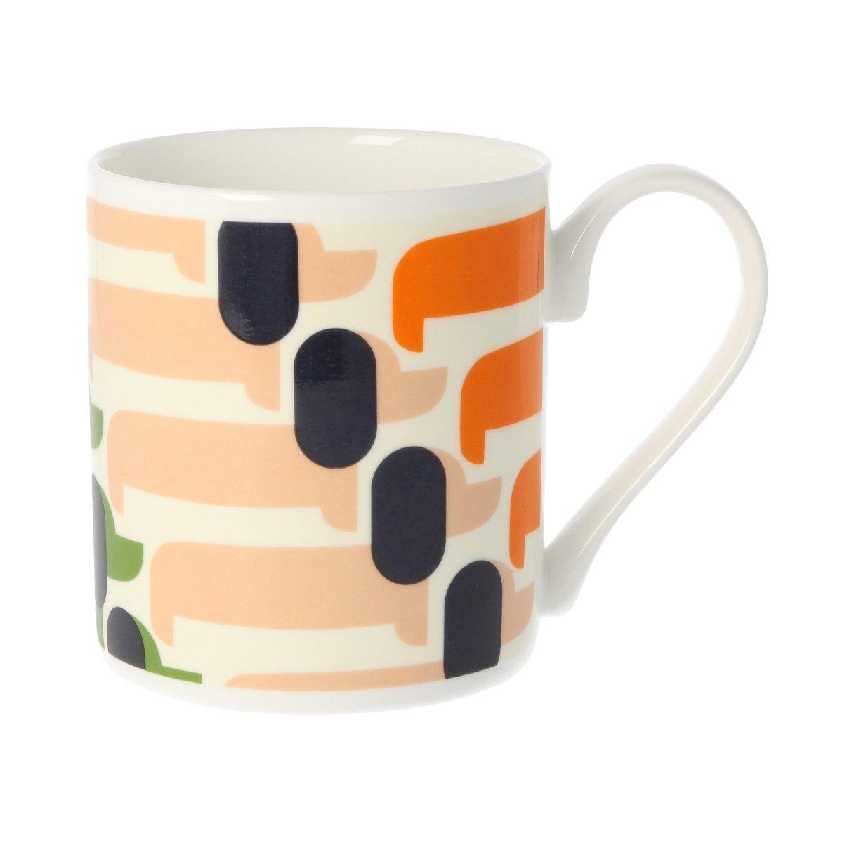 sausage-dog-orange-mug-622039_1216x1200