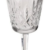 Waterford Crystal 10 oz Boblet