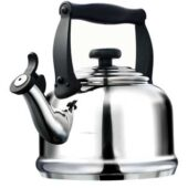Traditional_Kettle_Stainless[1]
