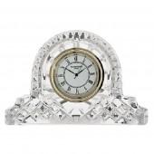 waterford-heritage-clock-5087730031