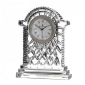 waterford-heritage-clock-5167420065