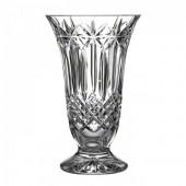 waterford-heritage-starburst-vase-2076006301