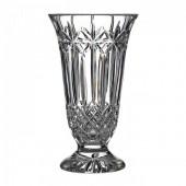 waterford-heritage-starburst-vase-2076006501