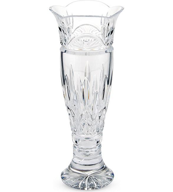 Waterford Crystal Lismore Bud Vase My Cms