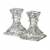 waterford-lismore-candlesticks-40000910