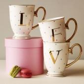via100-mugs