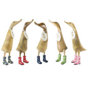 Natural-Ducklets-Floral-Welly-Boots-Group-800x800