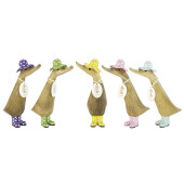 duckling-natural-finish-in-a-spotty-purple-hat-and-welly-boots-a116488-800x800