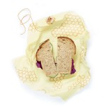 bees-wrap-sandwich-1