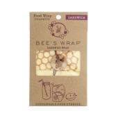 bees-wrap-sandwich