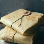 bees-wrap-sandwich-2
