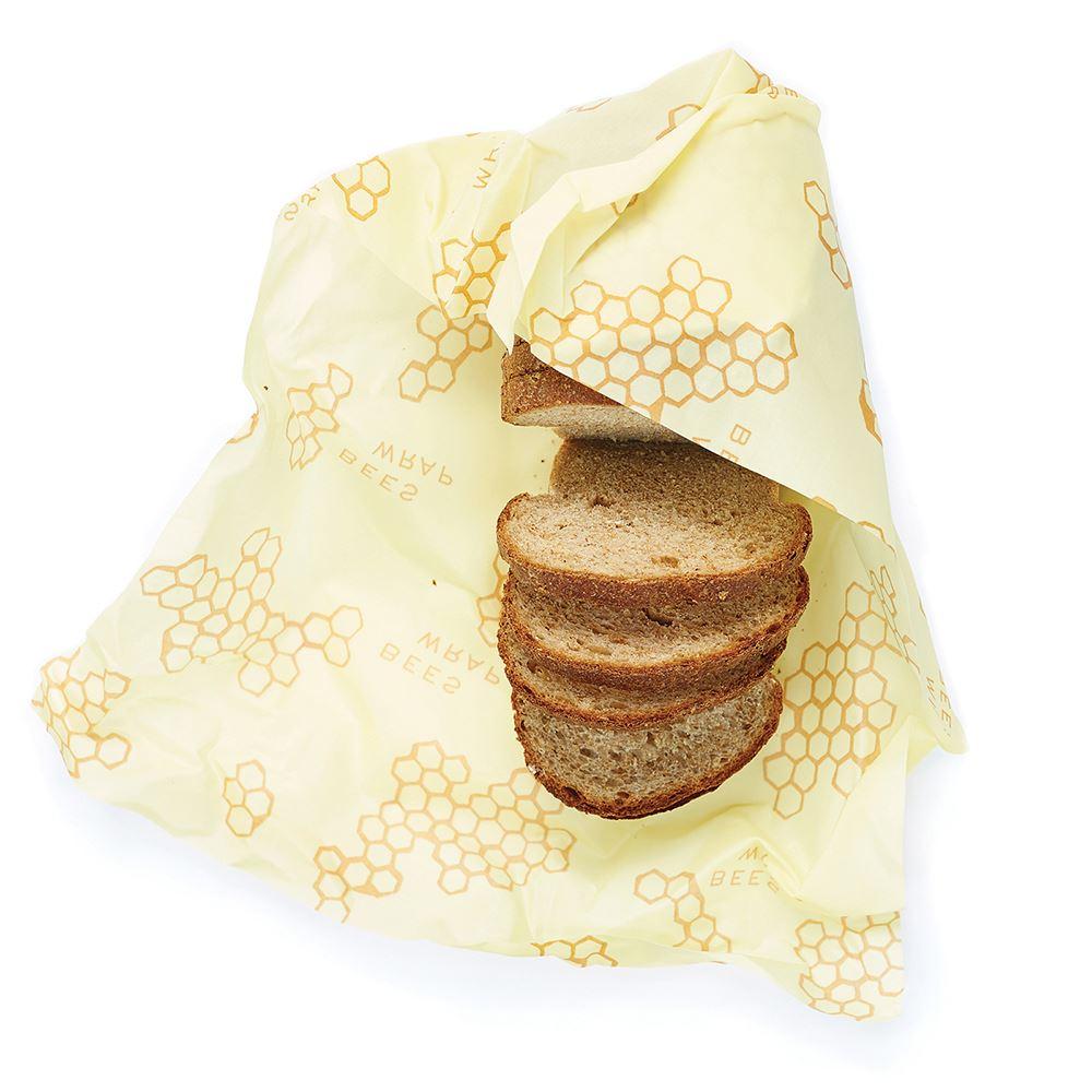 bees-wrap-single-2