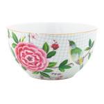 bowl-white-15cm-1