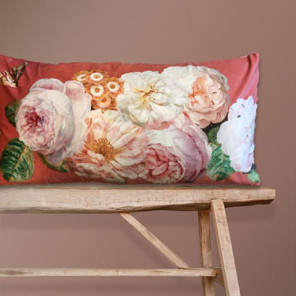 coral-rose-pillow-2