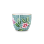 egg-cup-blue