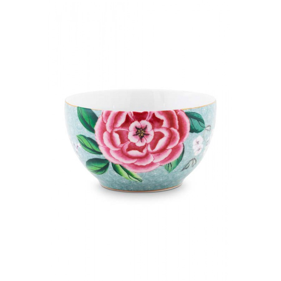 sml-bowl-9.5cm