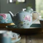 teapot-1.6ltr-2