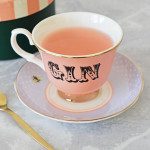 gin-teacup