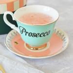 prosecco-teacup
