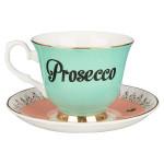 prosecco-teacup-3