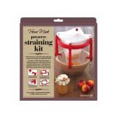 straining-kit-1