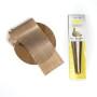 "Bake-O-Glide Round Tin Liner - 200mm (8"")"