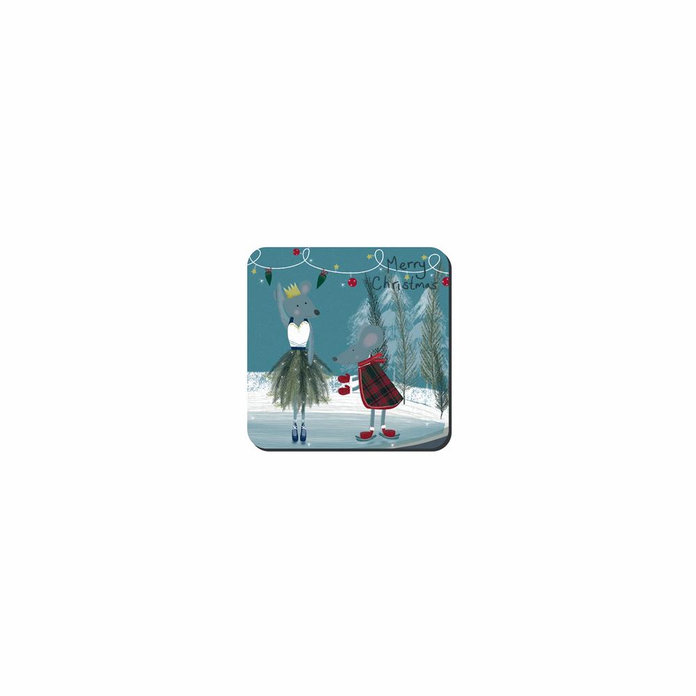 denby_nutcracker_snowglobe_square_coasters_set_of_6_denby_nutcracker_snowglobe_square_coasters_set_of_6