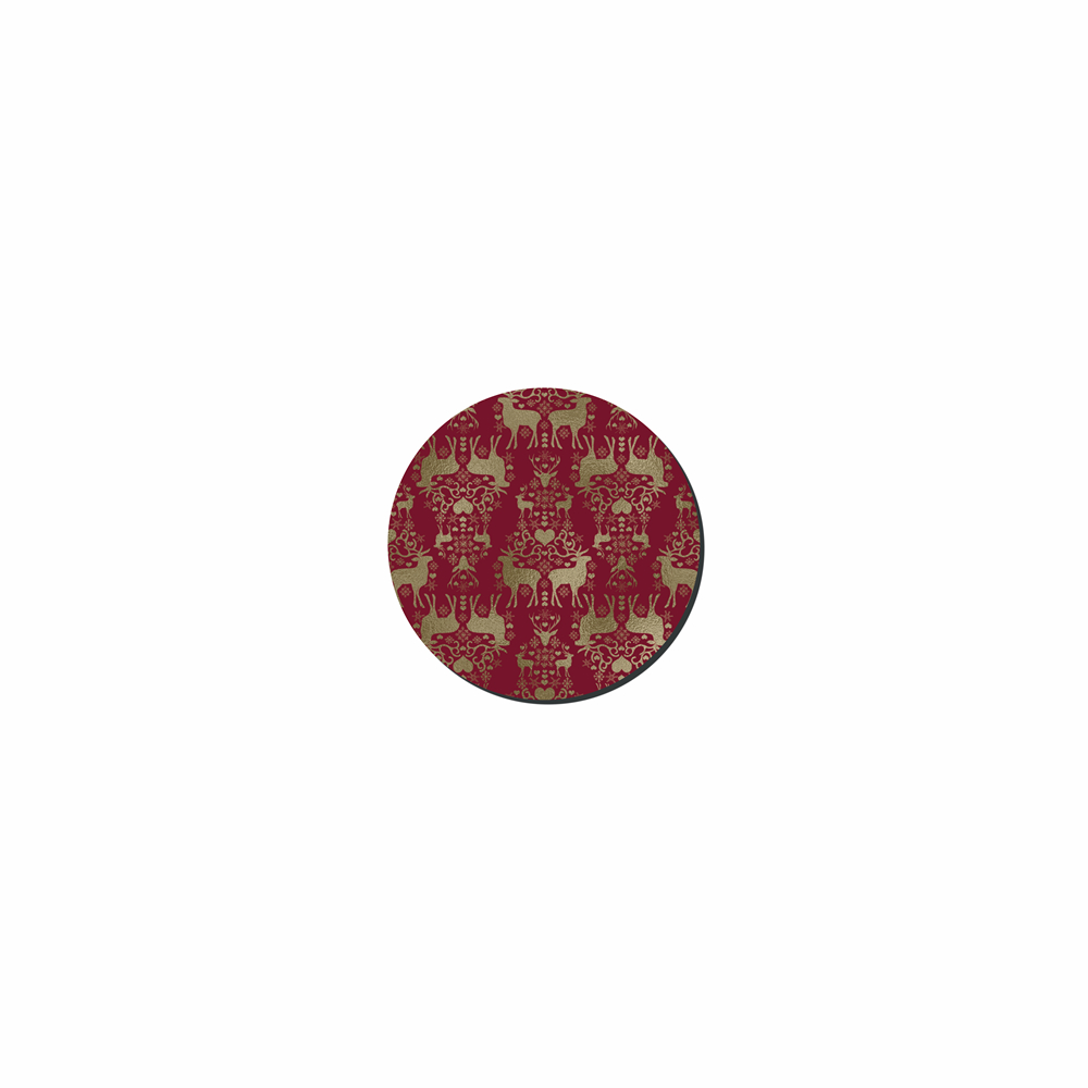 denby_red_and_gold_round_christmas_coasters_set_of_6_denby_red__gold_round_christmas_coasters_set_of_6