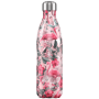Chilly's Tropical Flamingo Water Bottle - 750ml