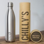 Original-Silver-Chilly's-Bottle-750ml-2