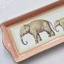 Yvonne Ellen Elephant Cake Tray