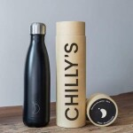 chillys-reusable-water-bottle-5000ml-tropical-elephant-reusable-water-bottle-chillys-7_500x500