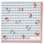 GreenGate Small Paper Napkins - Various Styles