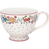 teacup-belle-white-by-greengate