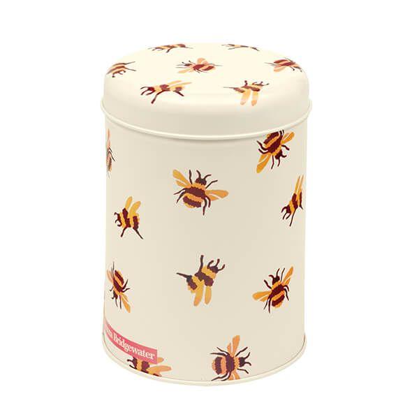 BEE2900-Emma-Bridgewater-Bumblebee-Round-Caddy