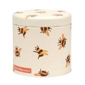 BEE3034-Emma-Bridgewater-Bumblebee-String-Tin-with-String