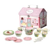 BEL5001-Belle-And-Boo-Tea-Set-In-House-1