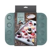 JB1465-Jamie-Oliver-Atlantic-Green-24-Holes-Non-stick-Mini-Muffin-Tray-1