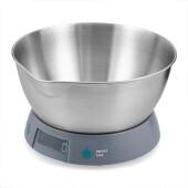 JB4210-Jamie-Oliver-Atlantic-Green-Digital-Kitchen-Scale