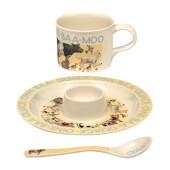 MOR4110-Emma-Bridgewater-Bright-New-Morning-Egg-Cup-Set