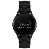 Reflex_Active_RA04-3000_Watch_H